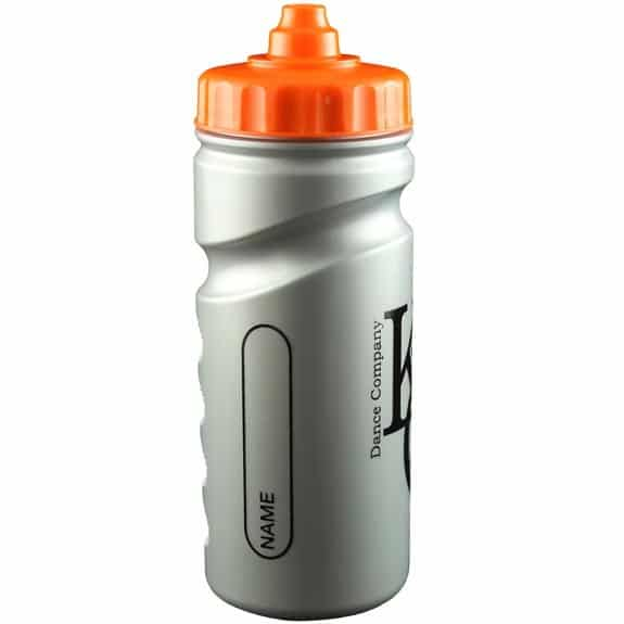 Children's Sports Bottles