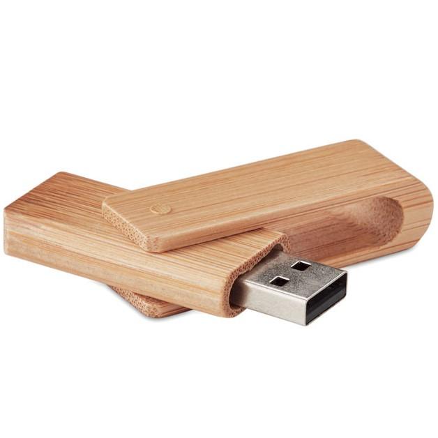 Eco Friendly USB's