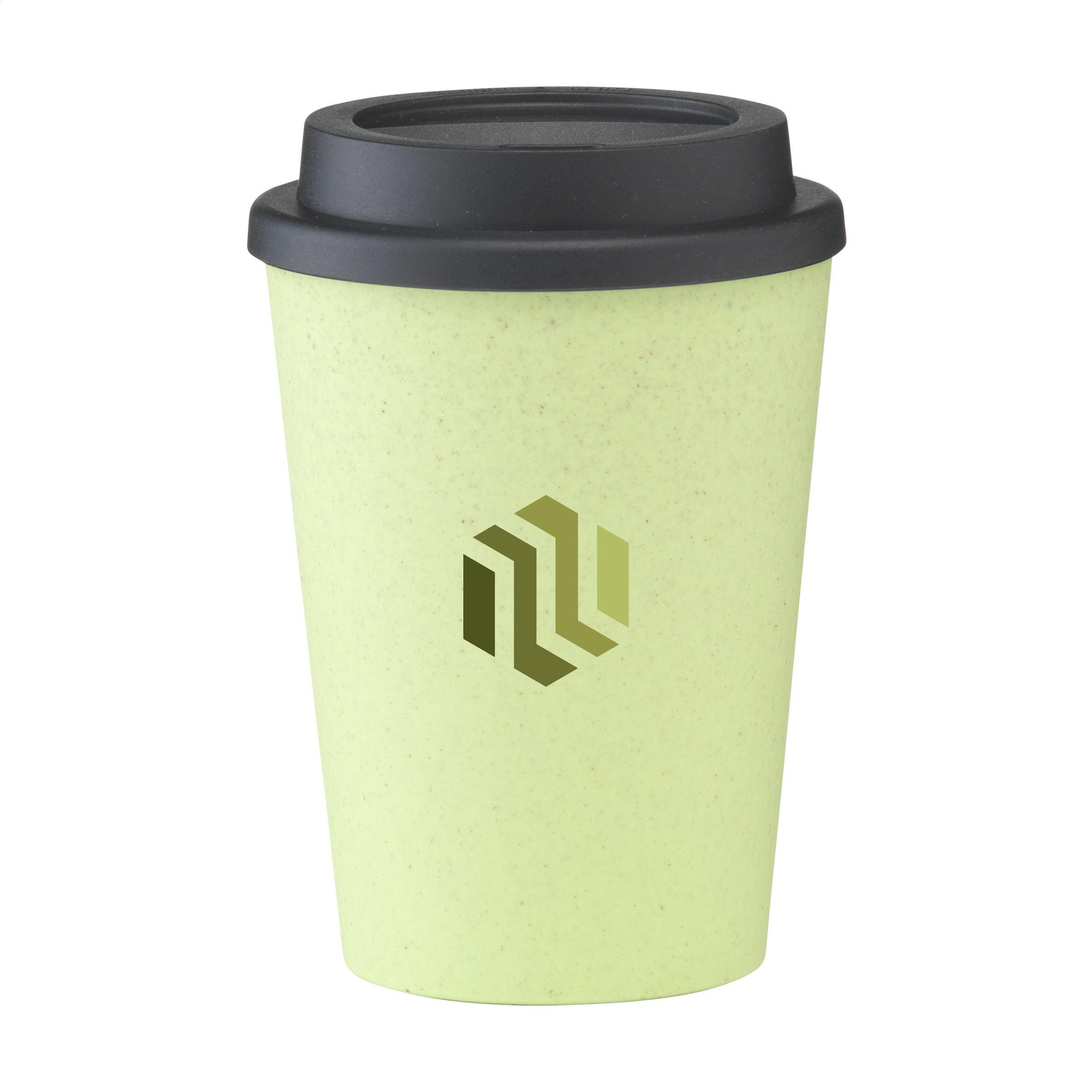 Eco Friendly Drinkware