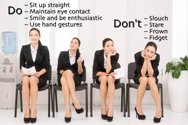 body-language-pic