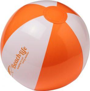 classic-printed-beach-ball