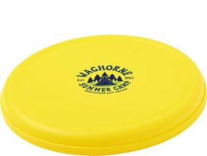 classic-promotional-frisbee-printed