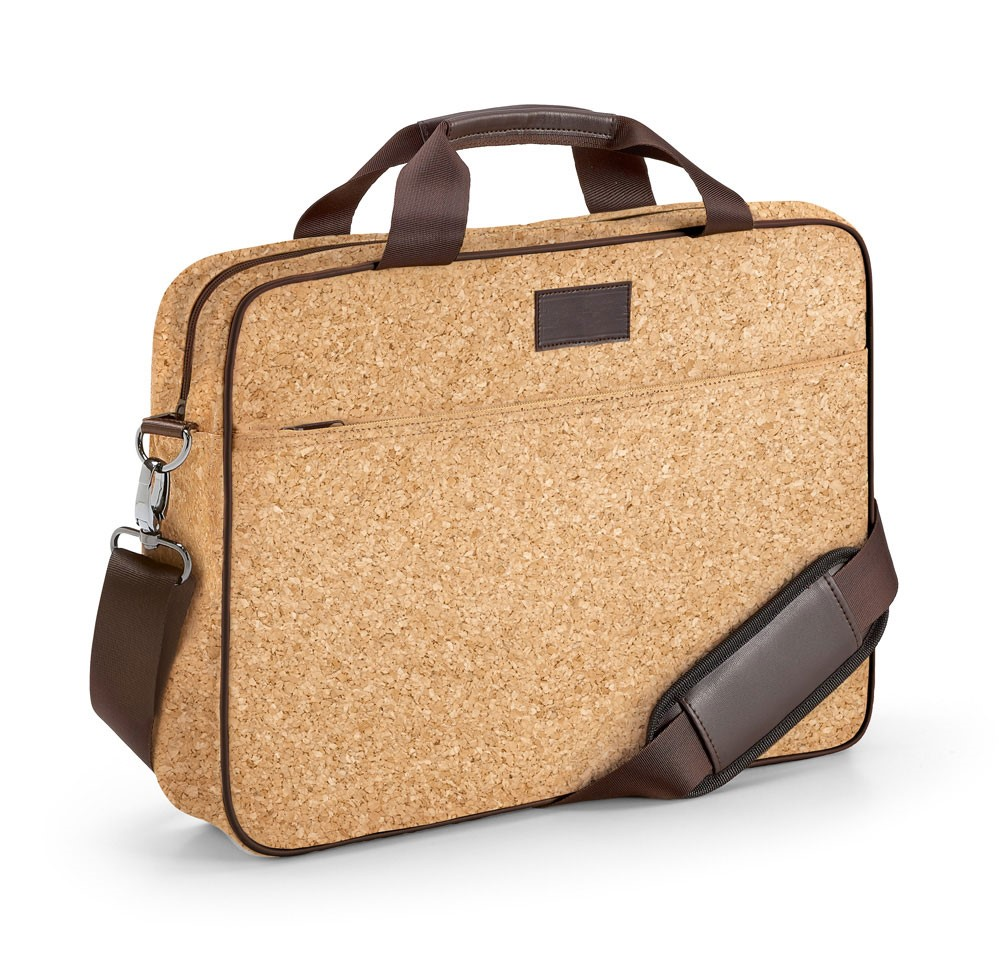 Eco Friendly Executive Gifts