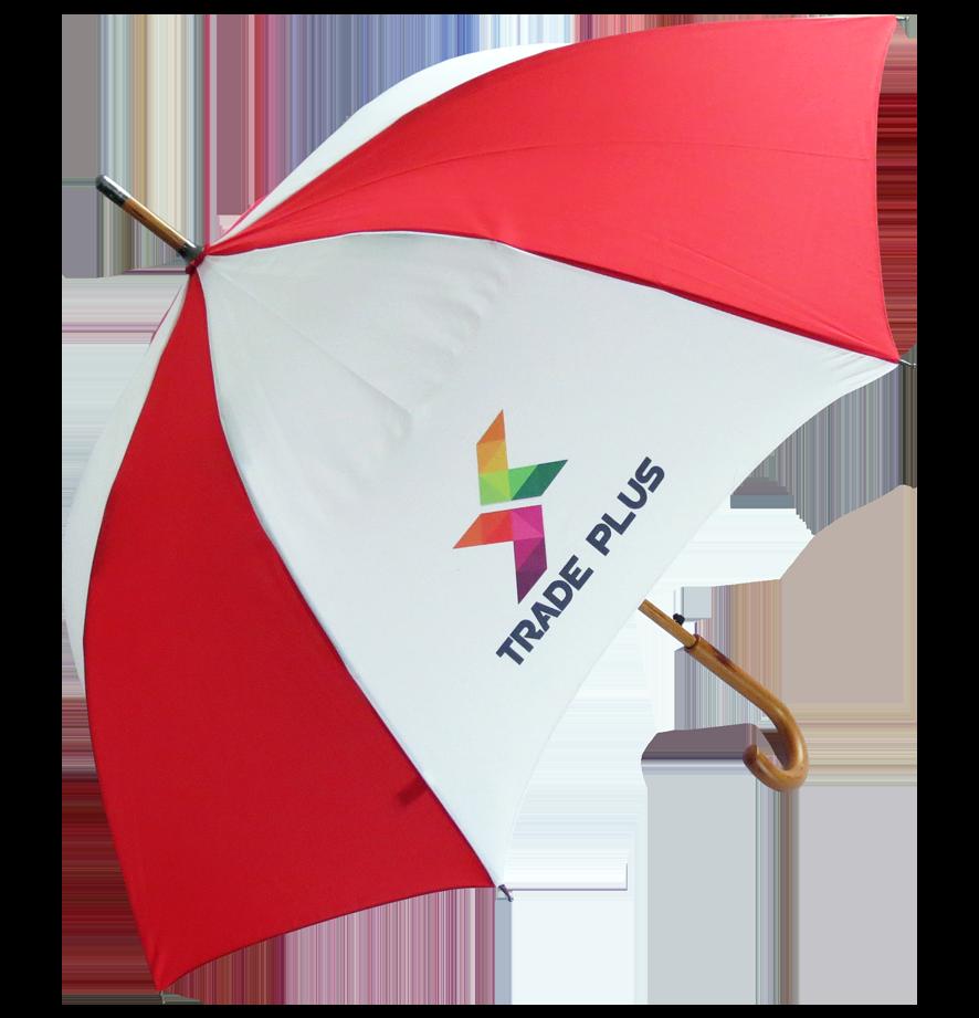 Mid-Sized Umbrellas