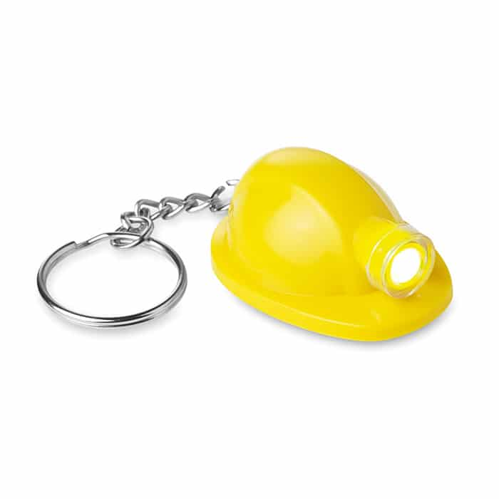 Hard Hat Shaped Products