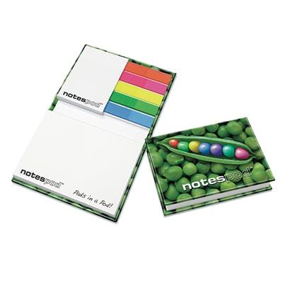 Combi Note Sets