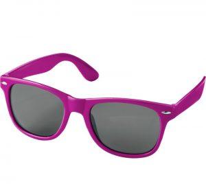 magenta-classic-promotional-sunglasses