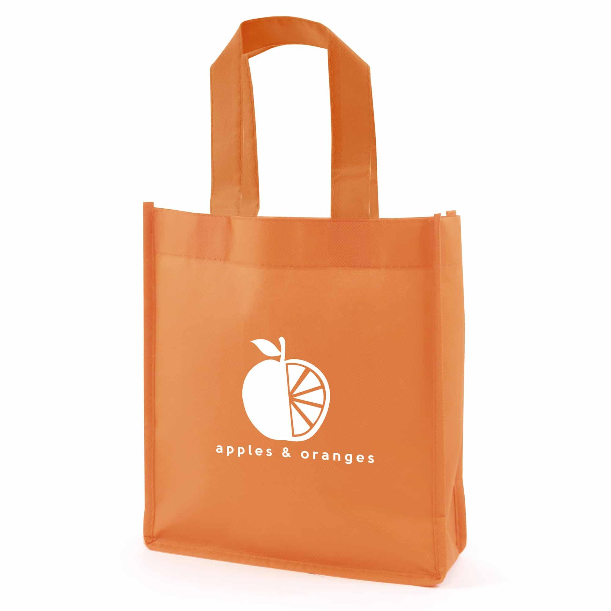 Promotional Mini Sized Bags