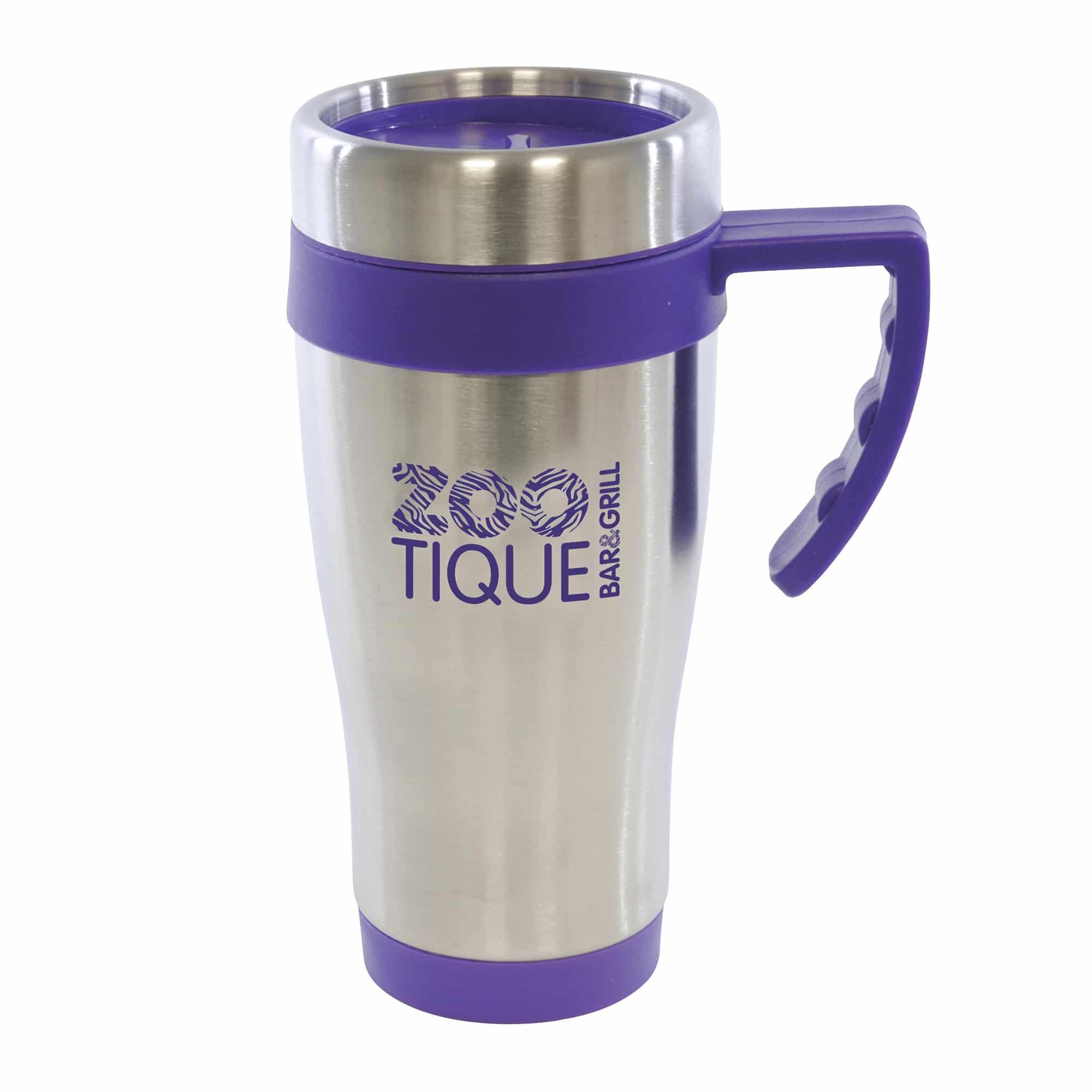 Travel Mug Ceramic Uk