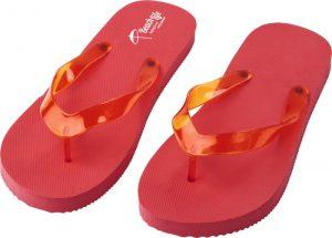 promotional-flip-flops-red