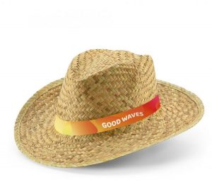 promotional-straw-hat-natural-900x791