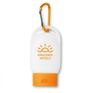 promotional-sun-screen-lotion