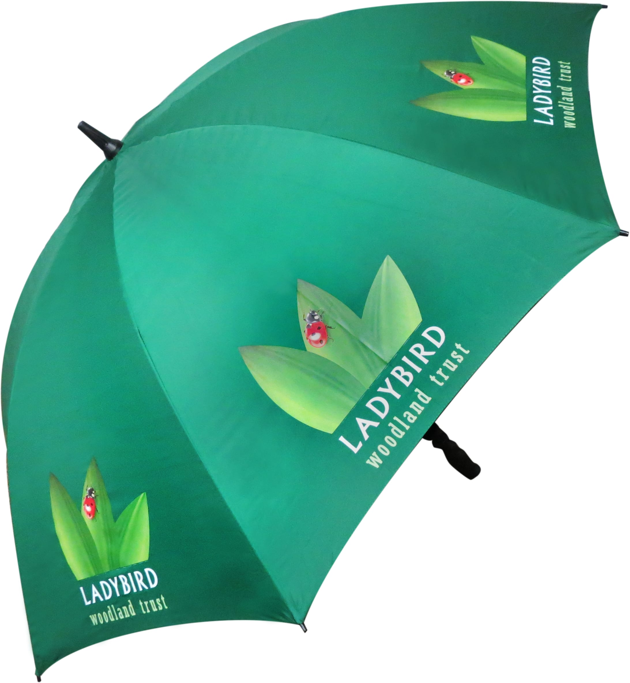 Eco Friendly Umbrellas