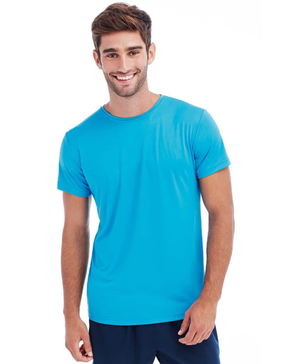 Men's Performance T-Shirts